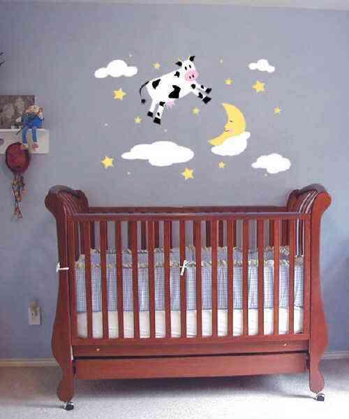 mural-vaca-cunita