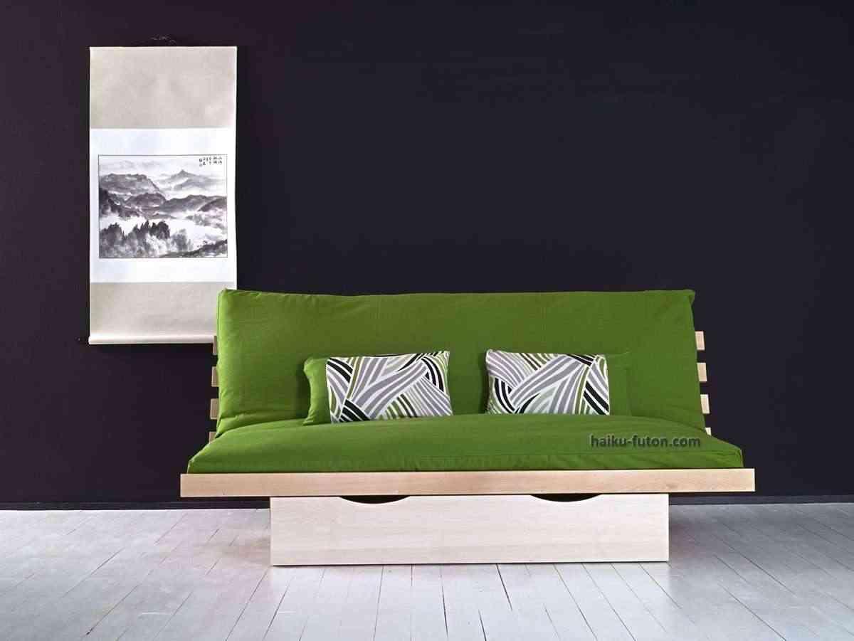 Sofá cama italiano: qué es y cuáles son los modelos más prácticos