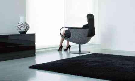 tapete-negro.jpg