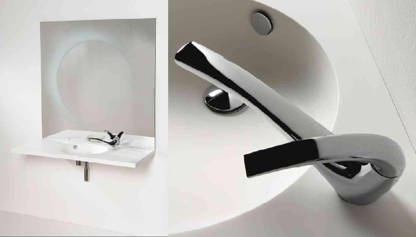 Baños Minimalistas De Lujo:baños minimalistas – Taringa!