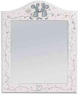 espejo-infantil-sia
