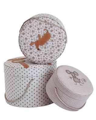 cajas-decorativas-infantiles-sia