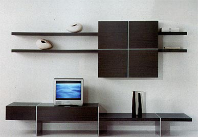 minimalismo-0708