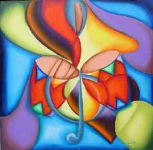 abstracto-jumaqui