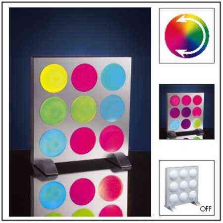 paneles-leds-deco-illumina2