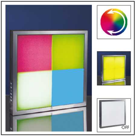 panel-leds-il-lumina4