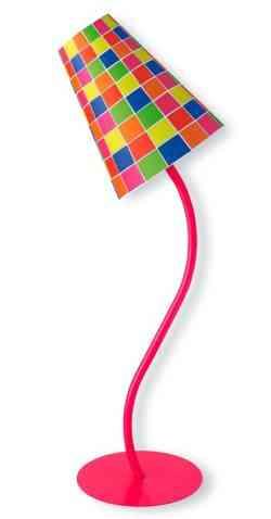 lampara-mesa-colores-agatha