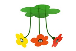 lampara-flores-colgante-agatha