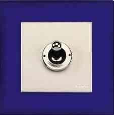 azul-reflex-f37-fontini