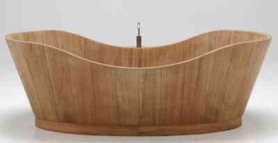 bañera-madera-doliva-terra