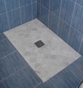 baño mayores termogres hogar