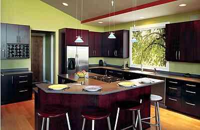 cocina-verde-negra.jpg