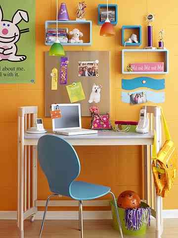 cuarto-naranja2.jpg