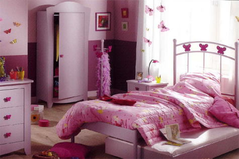 cuarto princesa mia home trends