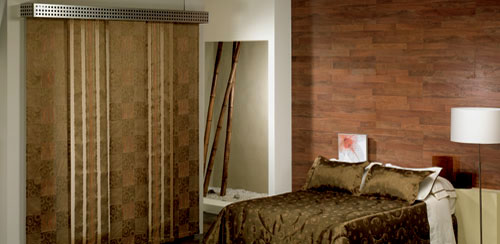 cintia-cortina-decor