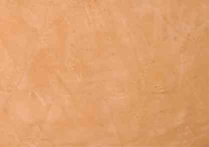 Textura pared exterior imagui - Textura pared ...
