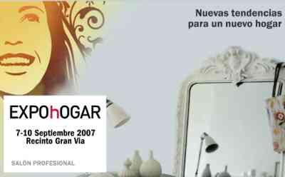 expohogar-barcelona-0708