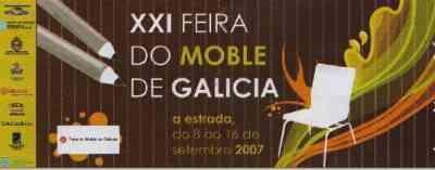 XXIFeira-do-moble-AEstrada