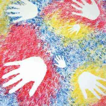 manos-colorista-estarcido