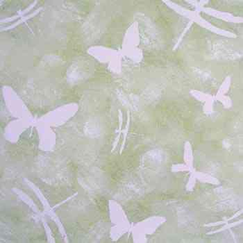mariposas-tecnicas-pintura-decoracion