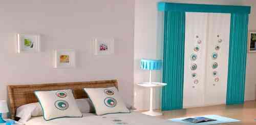 galia1-cortina-decor