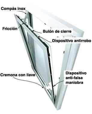 ventana-oscilobatientes-giesse
