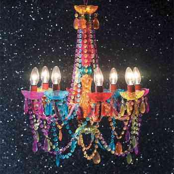 lampara-carnaval-maisons-du-monde