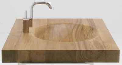lavabo-madera-doliva-terra
