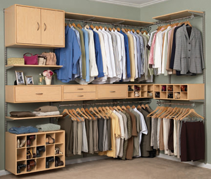 maple-dh-closet-propped.jpg