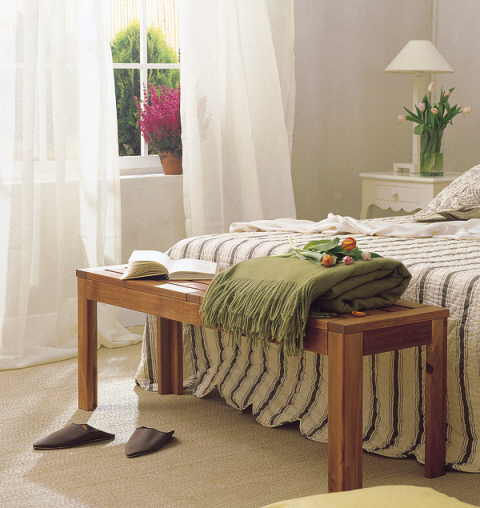 banco-pies-cama