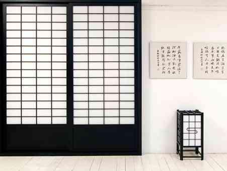 panel-shoji-negro-haiku-futon