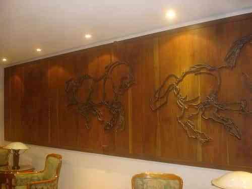 pared-madera.jpg