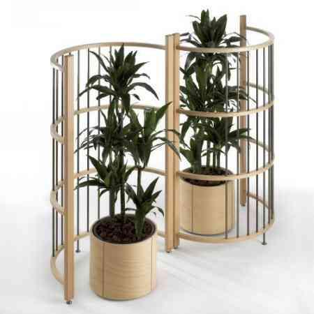 separador-plantas-glimakra