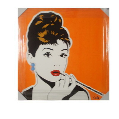 pop-art-audrey-0708