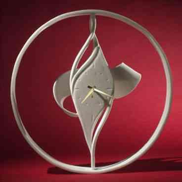 reloj-LGChem-Europe