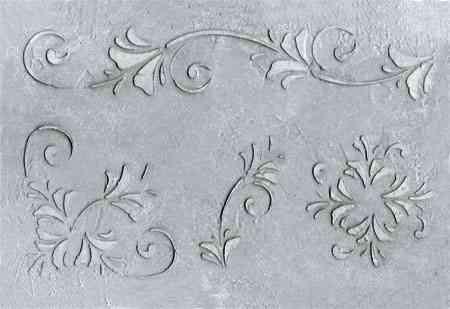 stencil-gris-3D