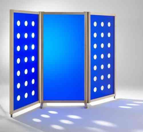 separador-azul-glimakra