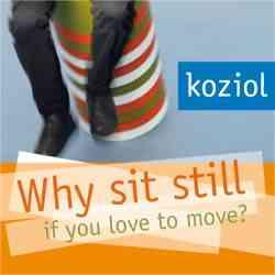shop-07-koziol-maisonobjet