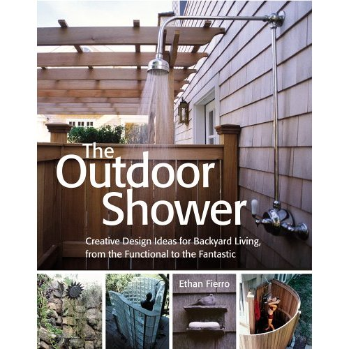 the-outdoor-shower.jpg