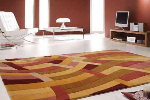 AB21 alfombra raimbow