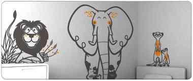 blocks image elefante eglue