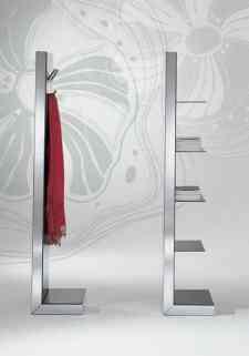espejo estantes palluco2