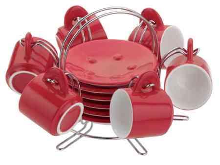 juego-cafe-rosa-bugatti