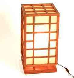 lampara japonesa batavia