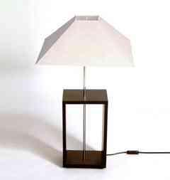 lampara japonesa seda batavia