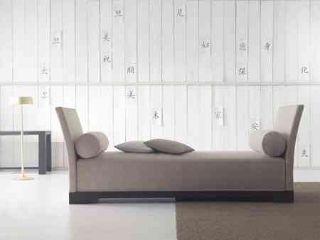 orizonti sofa cama