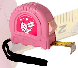 tape measure2