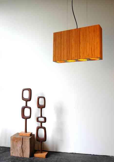 bambu-3.jpg
