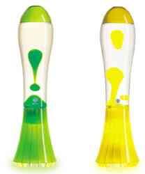 lamparas fluido multicolor2