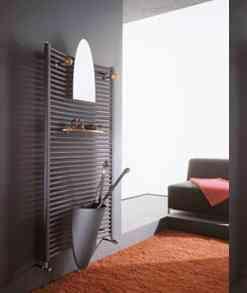 radiador multiplo de irsap